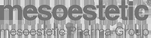 mesoestetic-logo_web